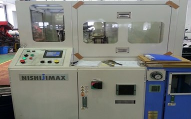 CNC-CUTTING-MACHINE