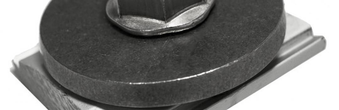 Channel Nut : SnapNrack Unveils MLPE Rail Attachment Kit